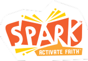 http://wearesparkhouse.org/kids/spark/rotation/